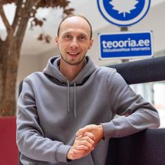 Andrei Tšertkov